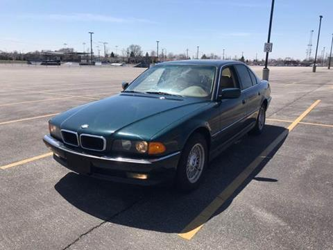 Cars For Sale in Cicero, IL - CHEAP CARS FOR SALE
