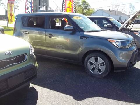 exclaim long interior motor term update trend cars kia soul