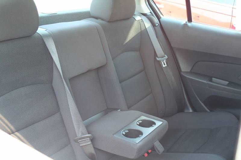 Sharp Car!  Low miles!  Looks & Drives Great!