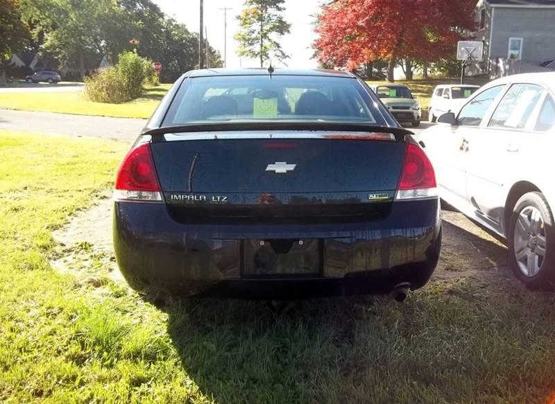 Sweet car!  Loaded, Sunroof, Rear spoiler, Runs & Drives Great