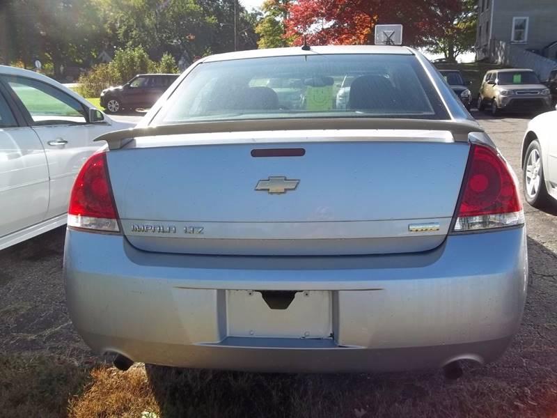 Great Car, Great Price!  Clean car, 190k Hwy miles, Runs great, Loaded Leather interior, rear spoiler .  Sharp Car!