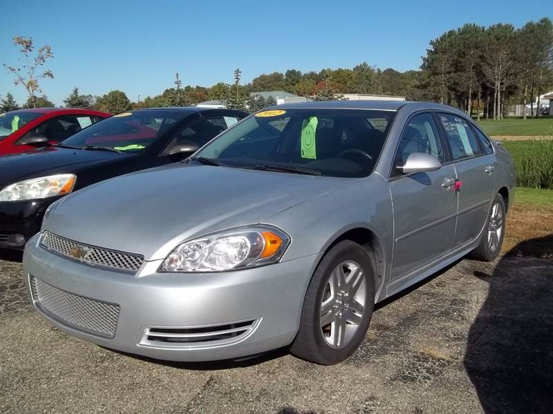 Very Nice Car!  Gray cloth interior, Loaded Sunroof, Rear Spoiler, and only 56k miles!