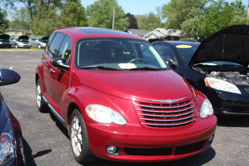 One Owner**Low Miles**Great Price