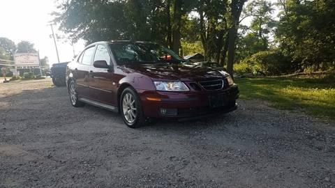2004 Saab 9-3 for sale in Matawan, NJ