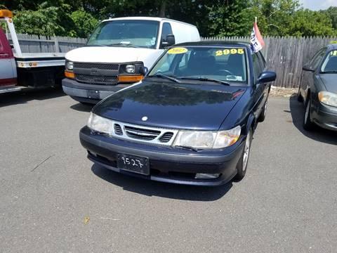 2003 Saab 9-3 for sale in Matawan, NJ
