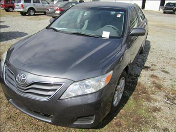 Atlanta Used Cars Marietta >> Used Cars Marietta Auto Brokers Rome Ga Calhoun Ga Atlanta