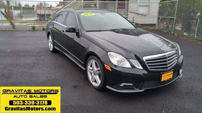 benz e chariot class mercedes auto used detail roman at