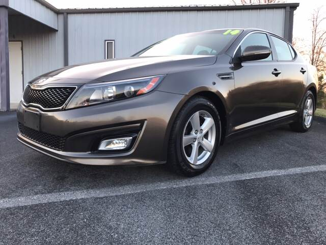 in classified used optima for autos number york hogansburg kia sale stock new