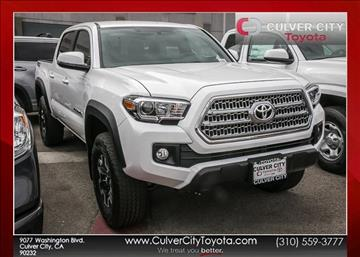toyota tacoma for sale lowell ar. Black Bedroom Furniture Sets. Home Design Ideas