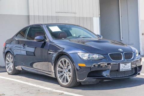 BMW M3 For Sale  Carsforsalecom