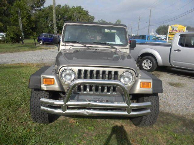 motors at for details inventory swanton sale oh s in wrangler llc h x jeep