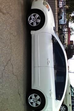 2007 Nissan Altima for sale in Albuquerque, NM