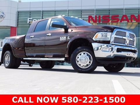 Used Diesel Trucks For Sale in Williston ND  Carsforsalecom