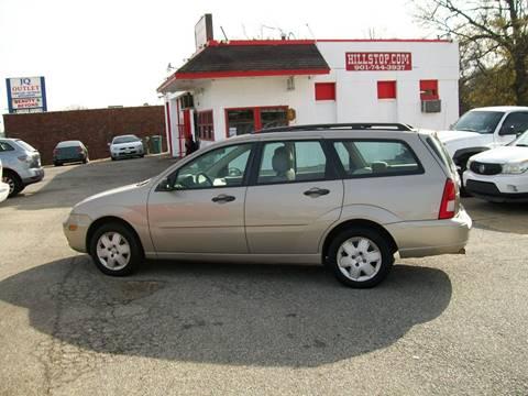 Used Cars Memphis Car Loans West Memphis Ar Olive Branch Ms Hill Stop Motors