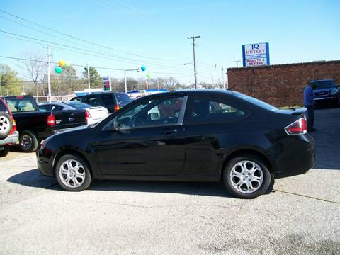 Best Used Cars Under 10000 For Sale In Memphis Tn