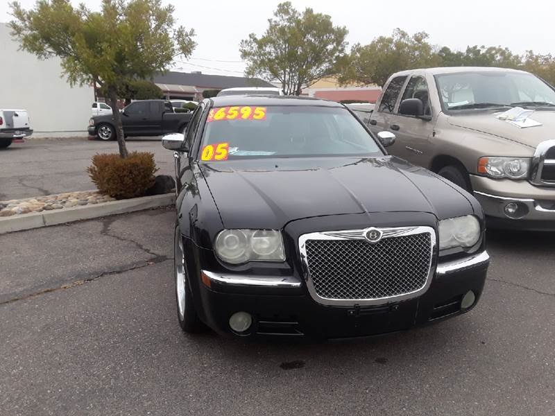 for at used sales inventory touring sale details chrysler hollywood inc auto fl bam in
