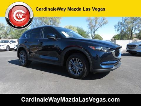 Mazda Cx 5 For Sale Carsforsale Com