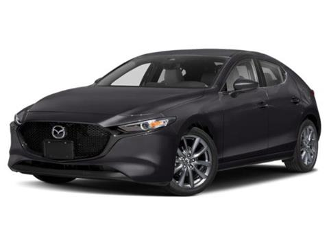 2019 Mazda Mazda3 Hatchback for sale in Las Vegas, NV