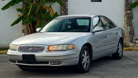 2004 Buick Regal for sale in San Antonio, TX
