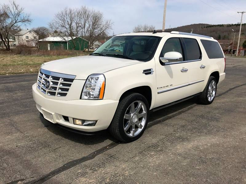 park triple north cadillac nassau floral for stream york sale new used awd elmont in ny escalade square valley available franklin car