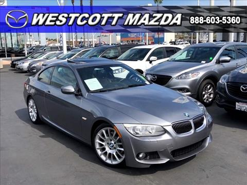 Bmw For Sale In National City Ca Carsforsale Com