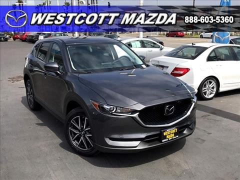 Cars For Sale In National City Ca Carsforsale Com