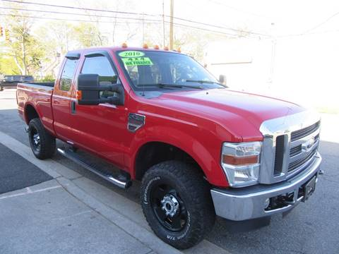 2010 f350 dually short bed