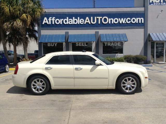 fort sales hemi chrysler c at details best in inventory deal sale auto for wayne