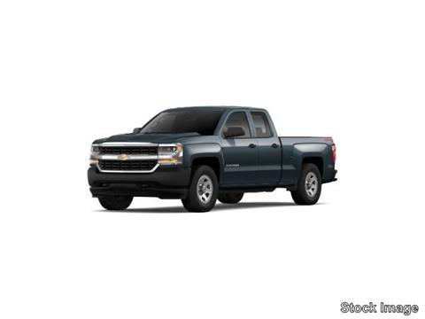 2019 Chevrolet Silverado 1500 Legacy For Sale In Honaker, VA
