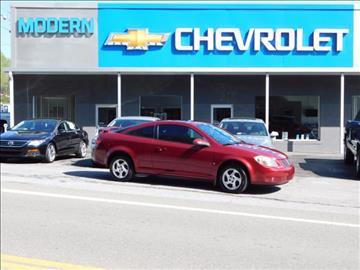 2008 Pontiac G5 for sale in Honaker, VA
