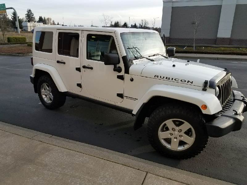 in auto sales for details sale salem at ma sport wrangler jeep spiros inventory