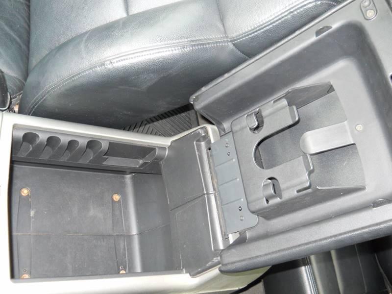 2006 Ford F-150 XLT 4dr SuperCrew Styleside 5.5 ft. SB - West Palm Beach FL