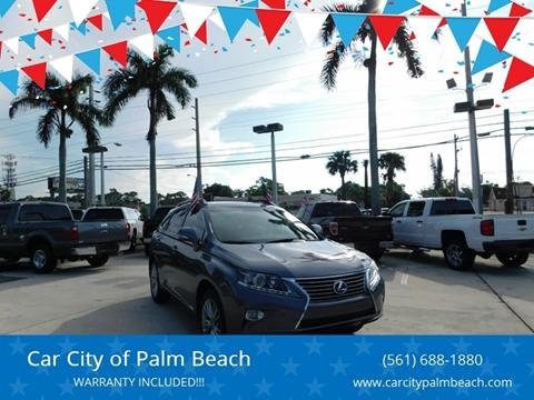 Used Cars West Palm Beach >> Car City Of Palm Beach Car Dealer In West Palm Beach Fl