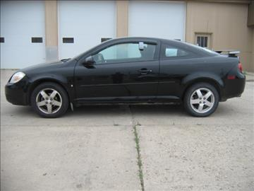 2006 Chevrolet Cobalt for sale in Watertown, SD