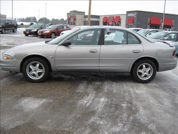 2000 Oldsmobile Intrigue for sale in Watertown, SD