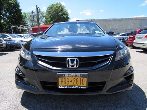 2011 Honda Accord for sale at CarNation AUTOBUYERS, Inc. in Rockville Centre NY