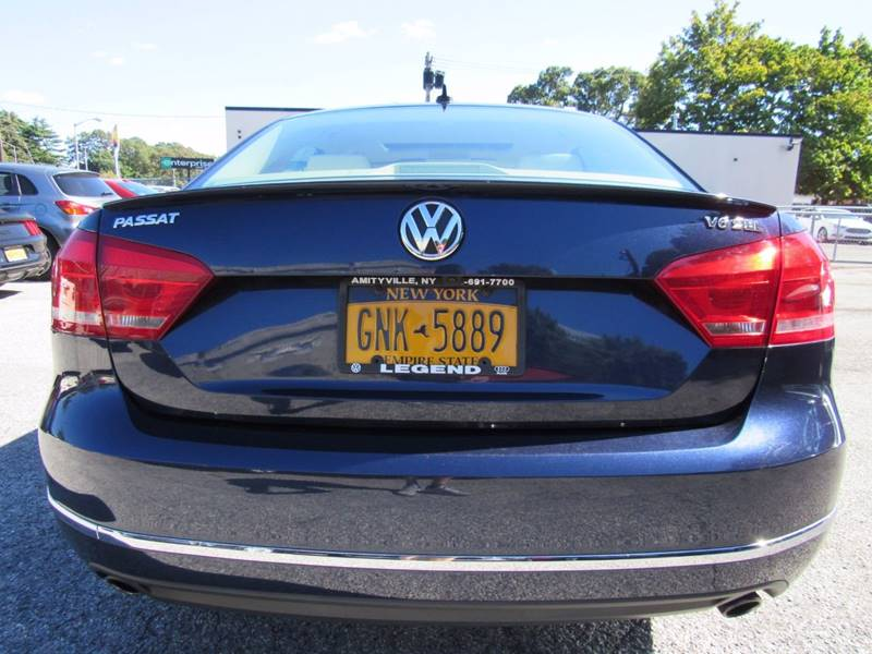 for gti hb amityville common man vdp in copiague volkswagen print west lindenhurst sunroof sale w available
