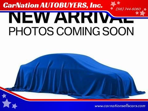 2015 Toyota RAV4 for sale at CarNation AUTOBUYERS, Inc. in Rockville Centre NY