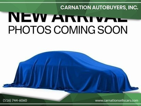 2010 Cadillac SRX for sale at CarNation AUTOBUYERS, Inc. in Rockville Centre NY