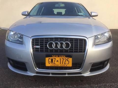 Audi Used Cars For Sale Rockville Centre CarNation AUTOBUYERS Inc - Audi of rockville