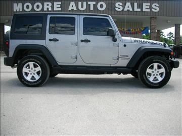 jeep wrangler unlimited for sale indiana. Cars Review. Best American Auto & Cars Review
