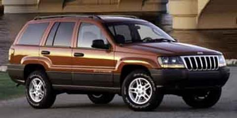used jeep grand cherokee for sale in wichita ks. Black Bedroom Furniture Sets. Home Design Ideas