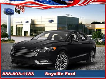 Ford fusion for sale spearfish sd for Spearfish motors spearfish sd