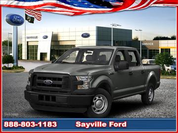 Ford For Sale Sunbury Pa