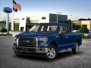 pickup trucks for sale greencastle in. Cars Review. Best American Auto & Cars Review