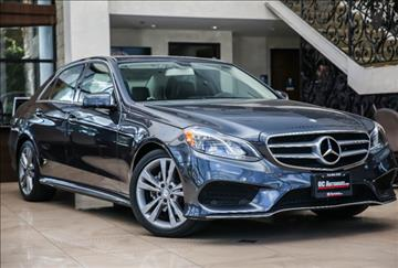 mercedes benz for sale westminster ca. Cars Review. Best American Auto & Cars Review