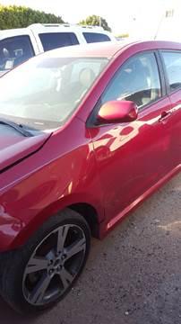 2009 Pontiac Vibe for sale in Mesa, AZ