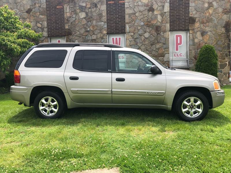 for awd near dealers acadia used nj c gmc denali stock edgewater sale htm