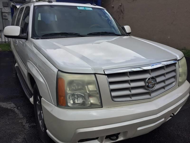 US Car Online - Used Cars - Doral FL Dealer