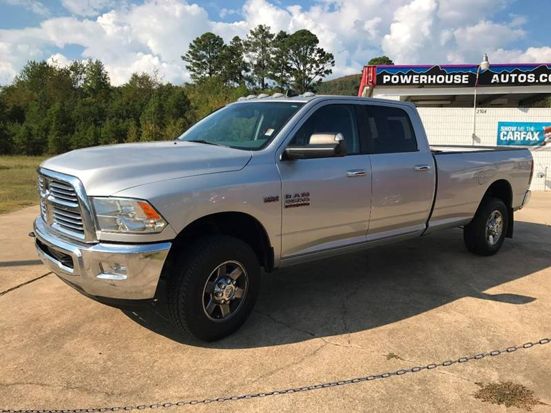 chevy trucks 2014 lifted white. 2013 ram 2500 big horn crew cab lb 4wd chevy trucks 2014 lifted white